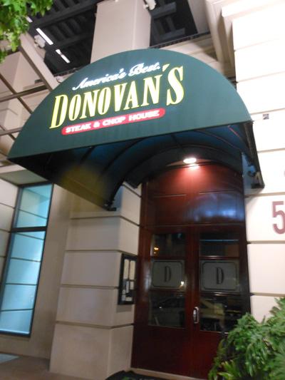 donovan's_09
