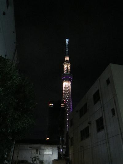 遠藤_01