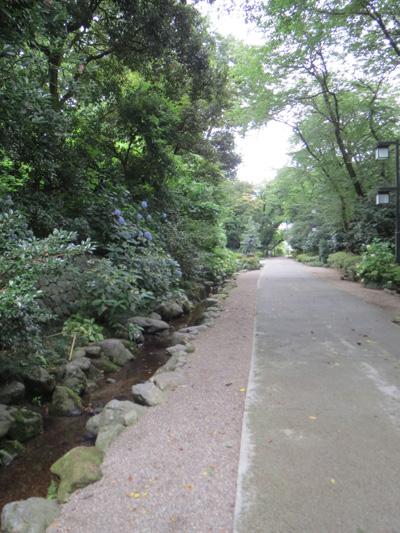 金沢_35