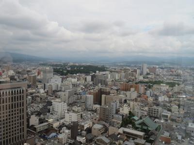 金沢_08