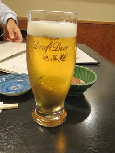 きたやま_03