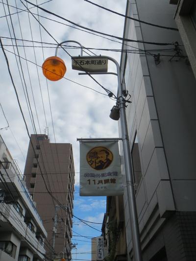 もり川_01