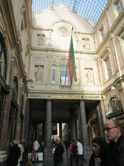brussels_05