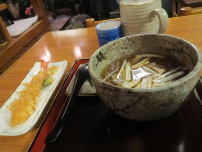 武蔵野_04