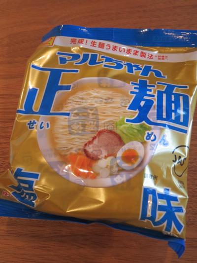 まるちゃん正麺_01