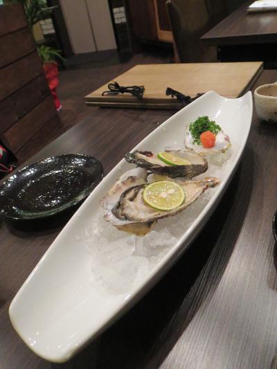 吟魚_07