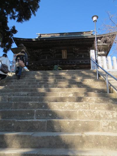 tsukuba_06