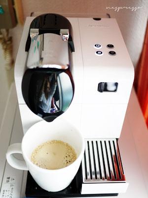 201206_nespresso.jpg