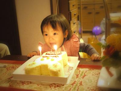 2sai_10.jpg