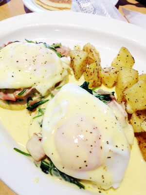 eggs_3.jpg