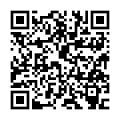 てんさまQR_Code