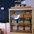 石鹸ケース_convert_20111123100306