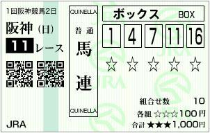 2012 阪急杯