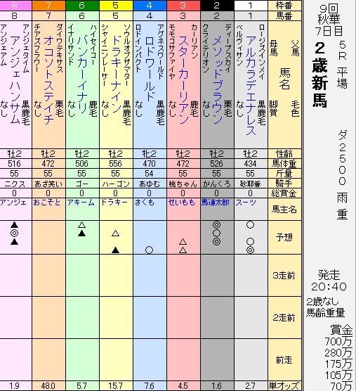 2011y07m13d_122754968.jpg