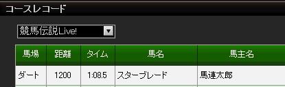 2012y04m08d_163341267.jpg