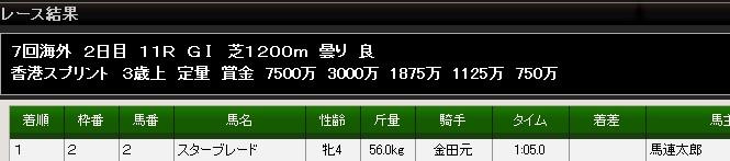 2012y04m12d_123331171.jpg