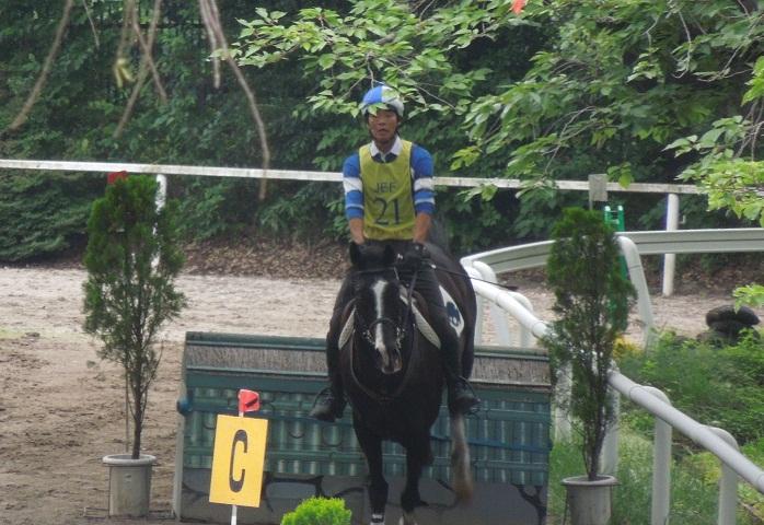 関東2012 353