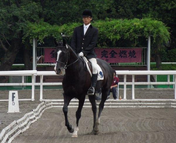 関東2012 175