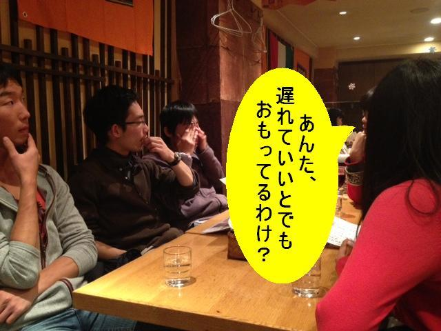 image(1)-1.jpg