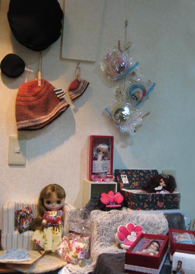2010_02_19cafe_mi10.jpg