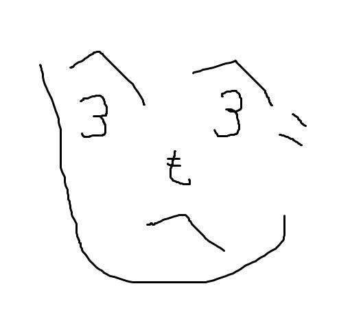 無題_のびたVer
