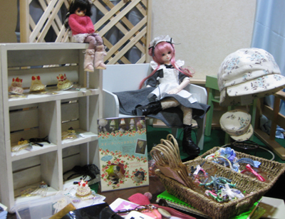 2010_02_19cafe_mi09.jpg