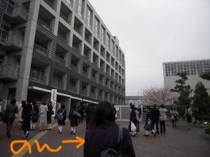 07日 入学式 (3)