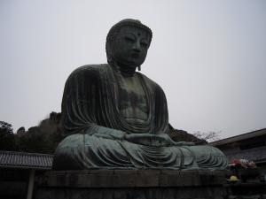 30日 鎌倉 (10)