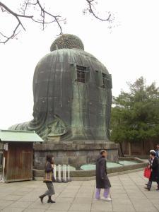 30日 鎌倉 (9)