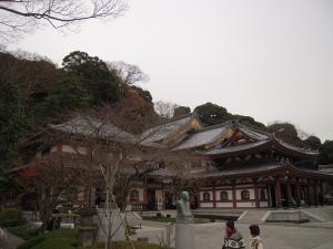 30日 鎌倉 (20)