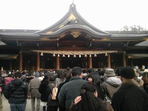 01日 寒川神社 (3)