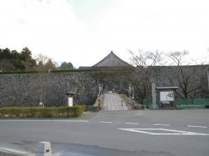 084篠山_R