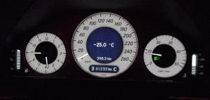 IMGP4351旭川外気温