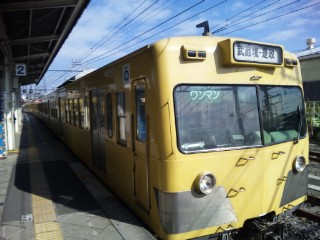 DVC00317.jpg