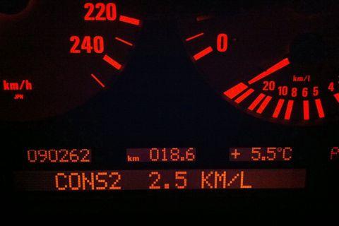 20110118_191900_0.jpg