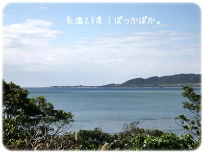 2014_01250007.jpg