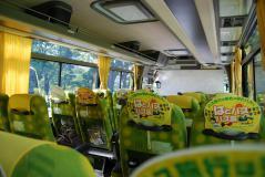 2012.9.9東京旅行 018