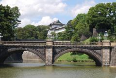 2012.9.9東京旅行 003