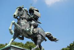 2012.9.9東京旅行 011
