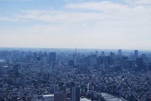 2012.9.9東京旅行 022