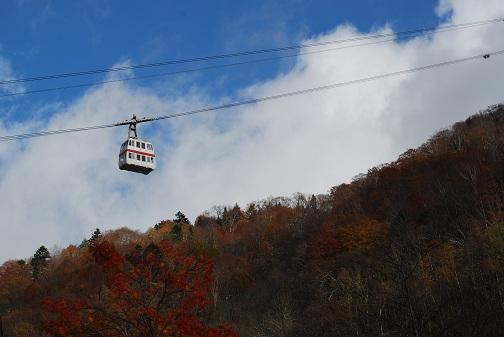 12.11.2-3飛騨高山旅行 276
