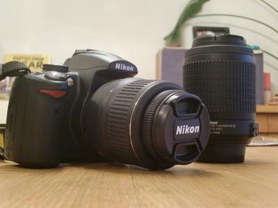 091224カメラ 004