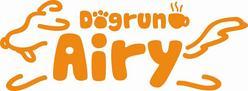 Dogrun Airy