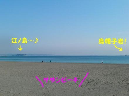 PICT0007