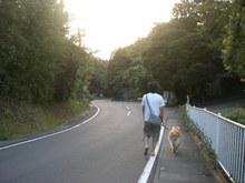 伊豆旅行(8月21・22) 034