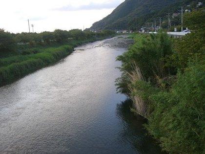 伊豆旅行(8月21・22) 041