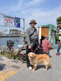 0321江ノ島