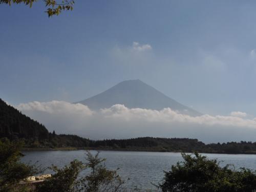 富士(田貫湖・富士ハーネス・富士宮やきそば)+002_convert_20101005221114
