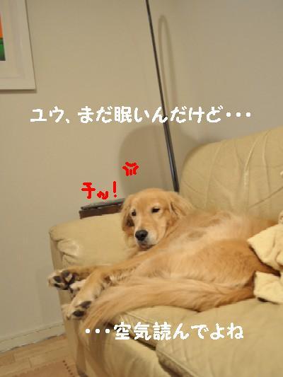 0107 ブログ4