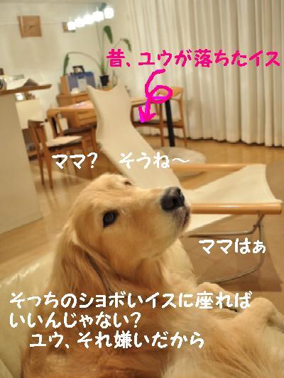 0107 ブログ2
